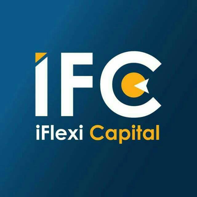 Iflexi Capital